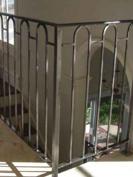 wrought iron balustrade designs wrought iron